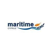 maritime cyprus