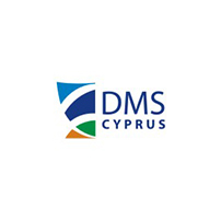 dms cyprus