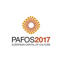 paphos european capital of culture