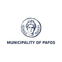 municipality of pafos