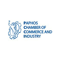 paphos chamber of commerce and incustry