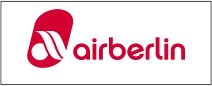 AIRBERLIN AIRLINES