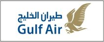 GULF AIR AIRLINES