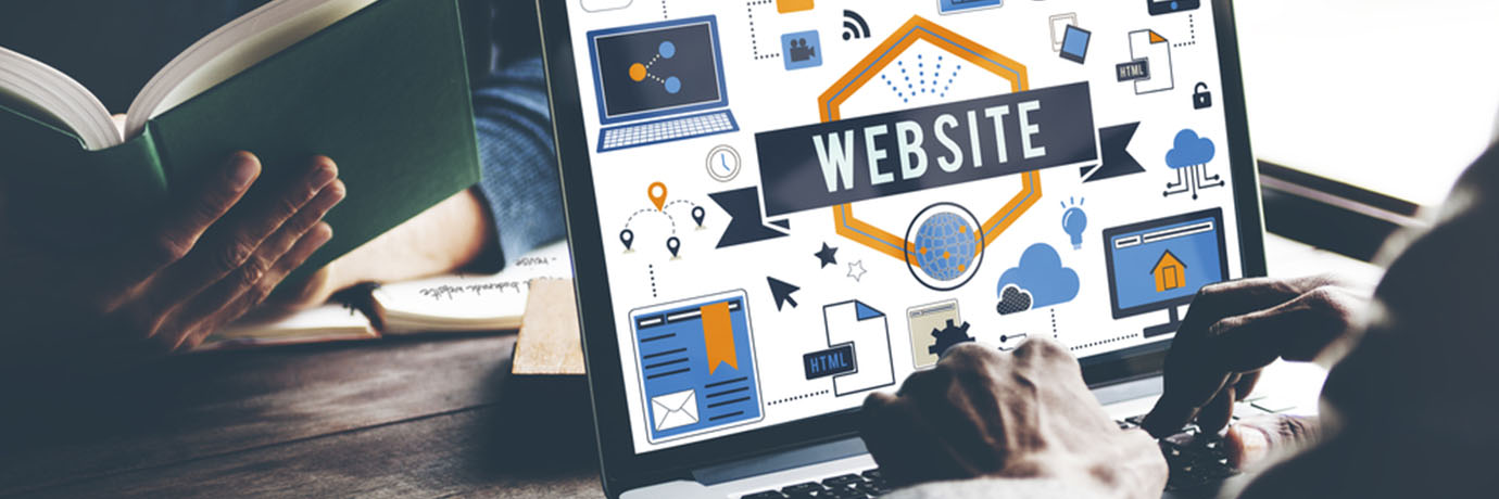 professional responsive websites