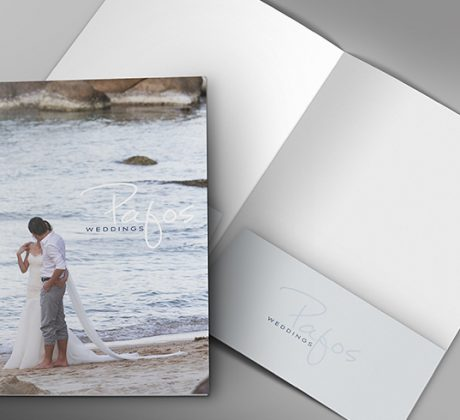 Paphos-wedding-folders