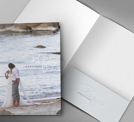 Paphos-wedding-folders