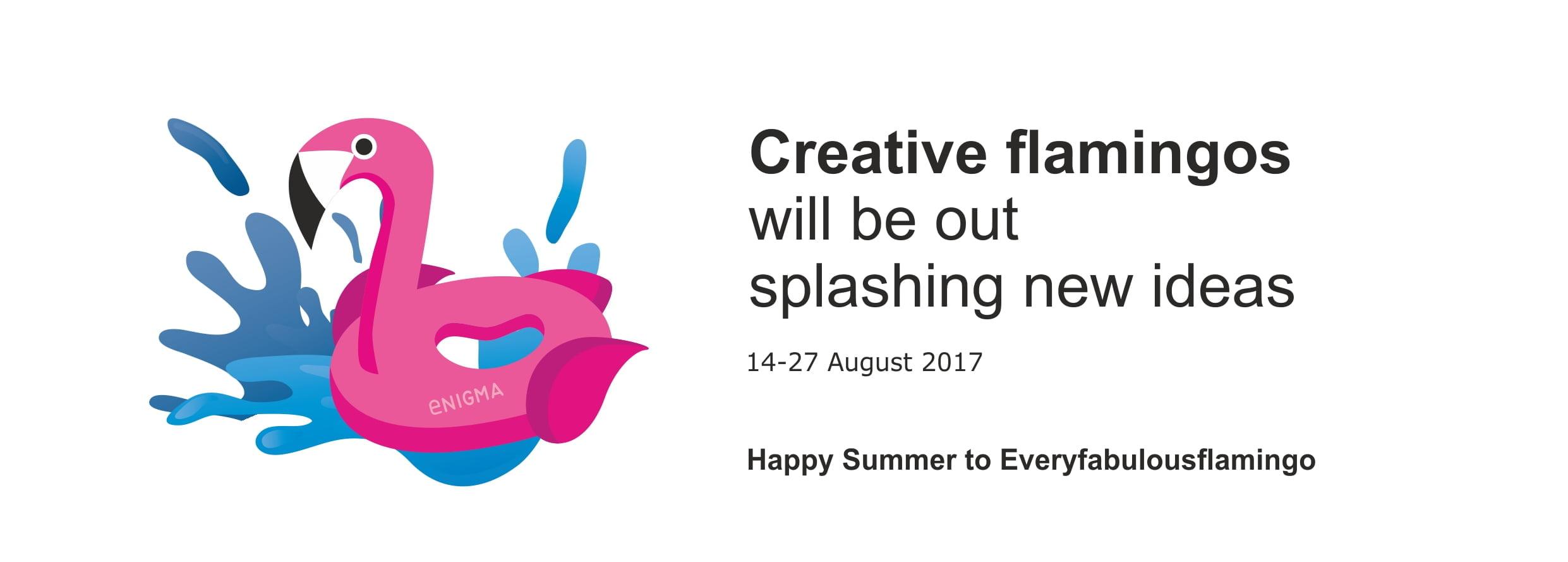 cyprus advertising agency summer holidays