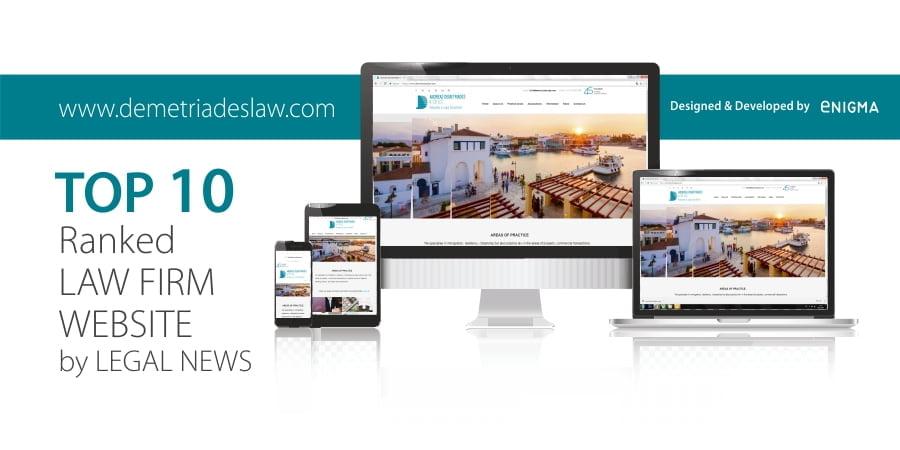 best law website