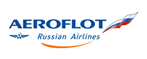 aerloft-russian-airlines
