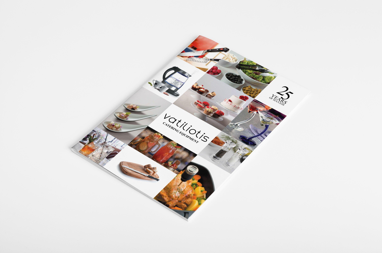vatiliotis catalogue