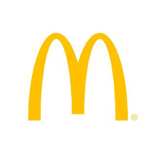 McDonalds-new-logo