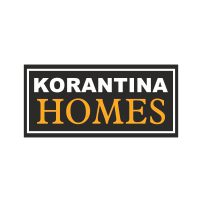 Korantina Homes
